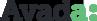 uzemszunet.metropolitan.hu Logo